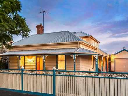 House - 5 Darling Street, E...