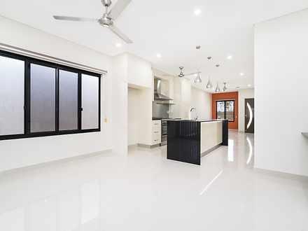 6 Bamboo Street, Zuccoli 0832, NT House Photo