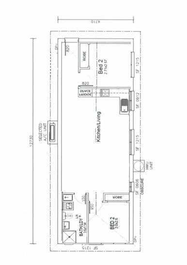 Ef95c5179fc08998a1b413a5 11443 floorplan 1584692265 primary
