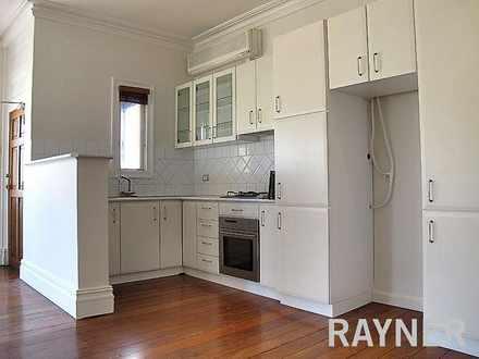 Apartment - 105 Charles Str...