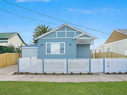 House - 4 Corona Street, Ma...