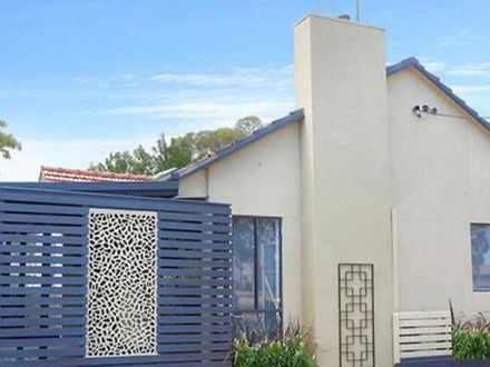 House - 10 Rotella  Avenue,...