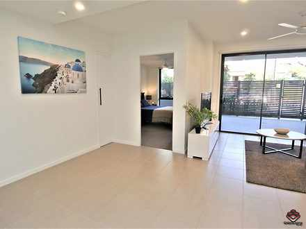 Apartment - 52 Grantson Str...