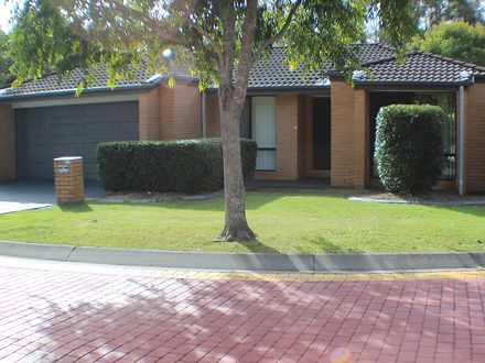 House - 47 Cyperus Crescent...