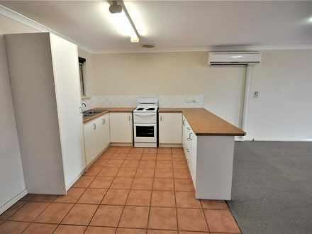 Apartment - 32/1 Cowra Driv...