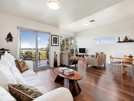 Apartment - 3 / 4 Horizon D...