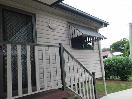 House - 30 Palm Street, Nam...