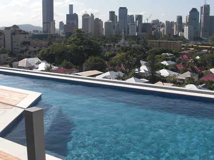 Apartment - Kangaroo Point ...