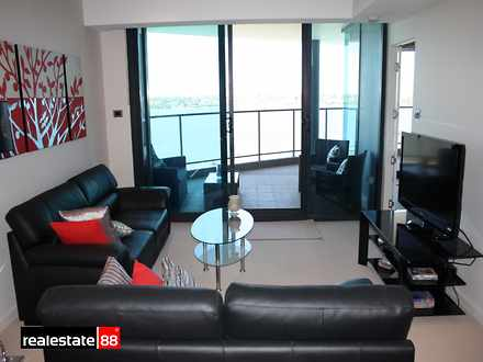 Apartment - 46/100 Terrace ...