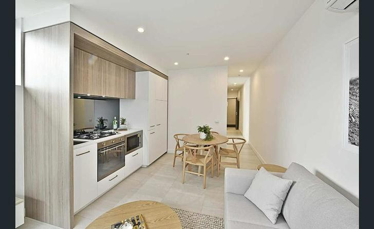 209/108 Queensberry Street, Carlton 3053, VIC Unit Photo