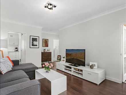 Apartment - 2/24 Glen Stree...