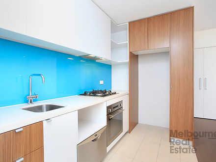 308/200 Toorak Road, South Yarra 3141, VIC Apartment Photo