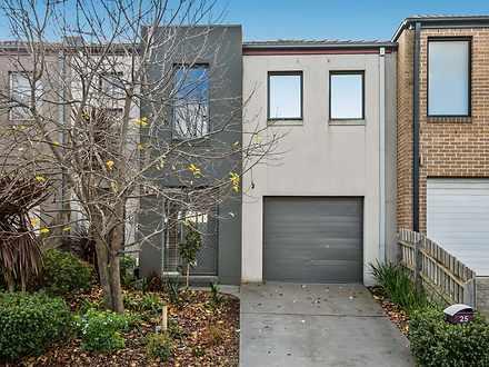 House - 25 Joelson Avenue, ...