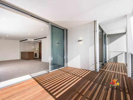 Apartment - 301 / 2 Moreau ...
