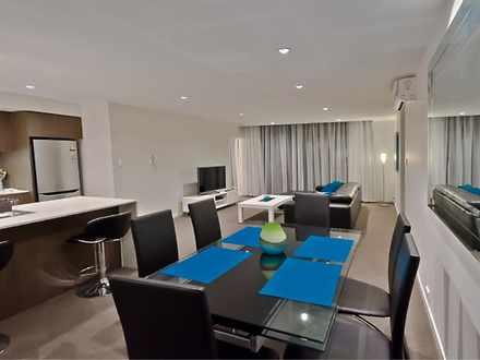Apartment - 90/208 Adelaide...