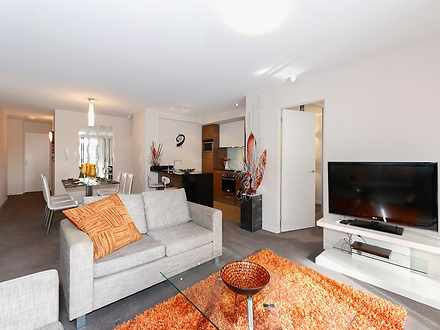 Apartment - 174/143 Adelaid...