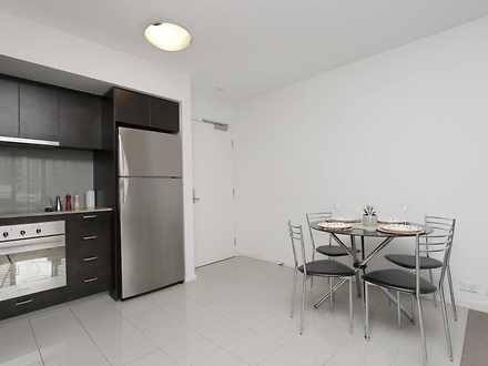 Apartment - 23/131 Adelaide...