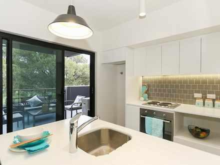 Apartment - 108 Bennett Str...