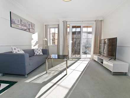 Apartment - 57/123 Wellingt...