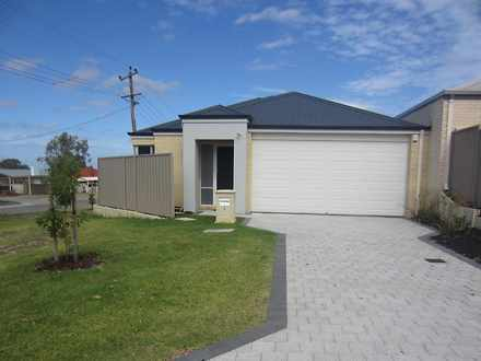 House - 1 Coolham Way, Balg...