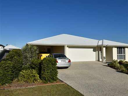 1/5 Diane Parade, Kallangur 4503, QLD House Photo