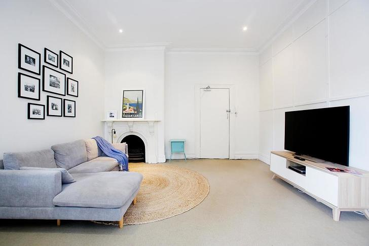 7/232 Moore Park Road, Paddington 2021, NSW Apartment Photo