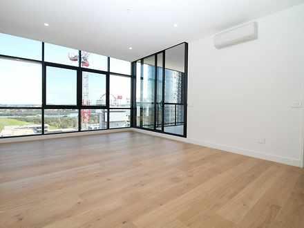 Apartment - 1505 / 13 Veron...