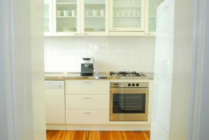 1/39 Mitford Street, Elwood 3184, VIC Apartment Photo