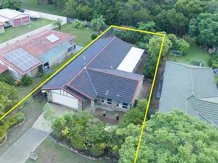 House - 8 Cootharaba Drive,...