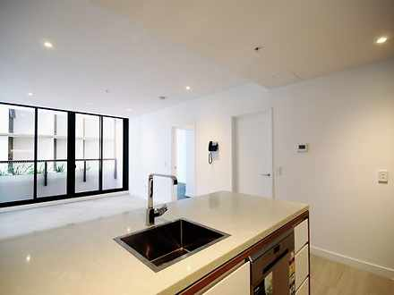 1507/167 Alfred Street, Fortitude Valley 4006, QLD Apartment Photo