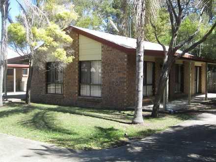 House - 4/82 Miller Street,...