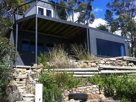 House - 17 Levy Street, Bic...