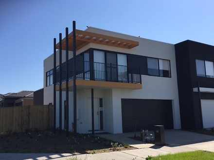 Townhouse - 45 Fulham Way, ...