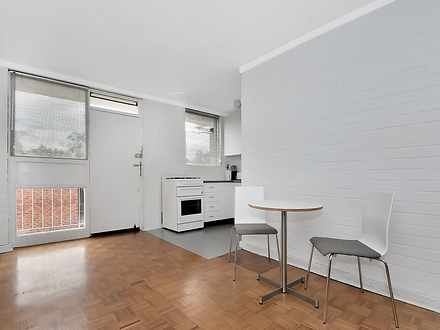 Apartment - 27/12 Wright St...