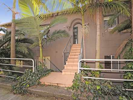 Apartment - 136 Coogee Bay ...