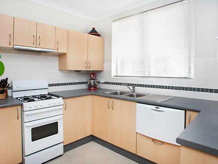 Apartment - 13/280 Penshurs...