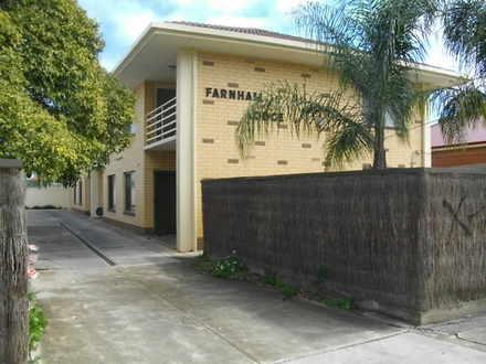 Unit - 4/44 Farnham Road, K...