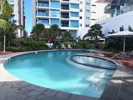 1207/25 East Quay Drive, Biggera Waters 4216, QLD Apartment Photo
