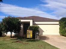 House - 122 Aldea Circuit, Bracken Ridge 4017, QLD