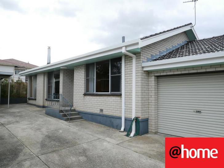 House - 2/37 Merivale Stree...
