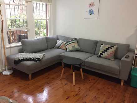 Apartment - 2 / 58 Brown St...