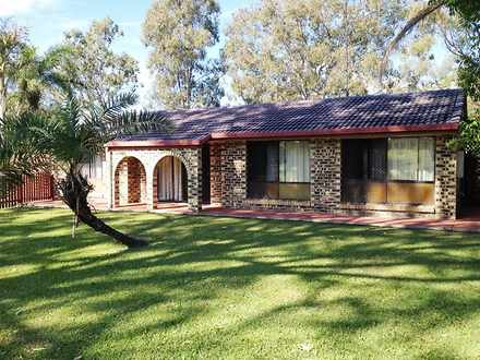 House - 46 Riversdale Road,...