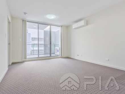 Apartment - 20/610-618 New ...