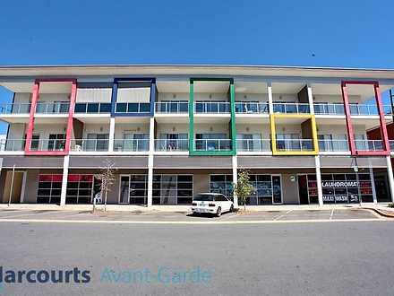 15/21-25 Goodall Parade, Mawson Lakes 5095, SA Apartment Photo