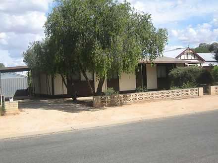 21 Eringa Avenue, Loxton 5333, SA House Photo