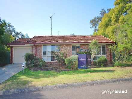 2 Jeffs Close, Kariong 2250, NSW House Photo