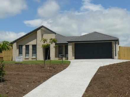 House - 62 Fairneyview Fern...