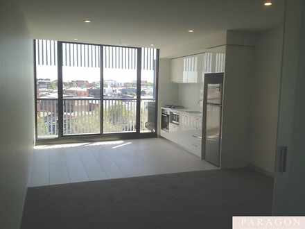 Apartment - 701/6 Leicester...
