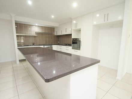 8 Ingra Close, Glen Eden 4680, QLD House Photo