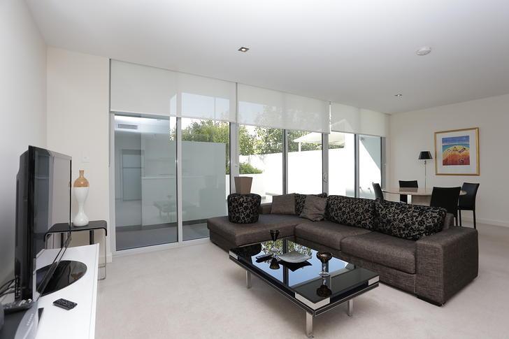 Apartment - 404 / 2 Bovell ...